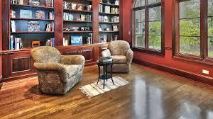 Woodmere Laminate Flooring Avista Flooring Nassau County Flooring Contractor Nassau