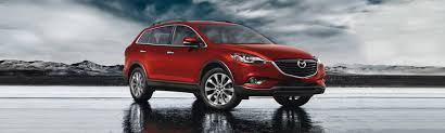 mazda specials what is skyactiv technology
