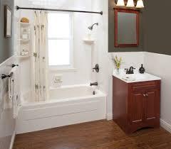 small bathroom ideas nz bathroom remodel ultra renovation ideas nz view images haammss