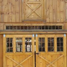 tips u0026 ideas barn windows with transom window and wood wall plus