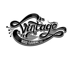 28 best logos images on logo ideas logos and vintage