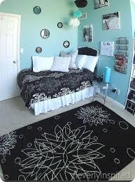 teen room decorating ideas teen bedroom decor 1000 images about diy teen room decor on