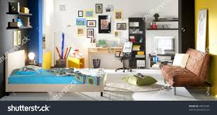 students bedroom stock photo 28653766 shutterstock