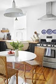 black kitchen cabinets floors 11 black kitchen cabinet ideas for 2020 black kitchen