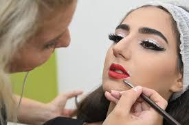 makeup artist school nashville makeup artist school lebanon makeup aquatechnics biz