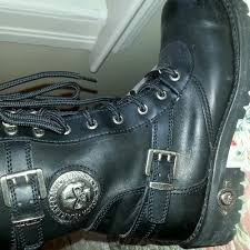 womens boots on ebay womens harley davidson boots womens harley davidson boots