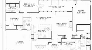 house plans with 3 master suites 48 beautiful pics of house plans with 2 master suites home house