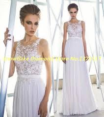 easy bridesmaid dresses vosoi com