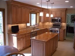 kitchen cabinets rustic alder u2013 quicua com
