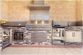 Diy Kitchen Cabinets Plans by Kitchen Free Outdoor Kitchen Cabinet Plans Stainless Steel