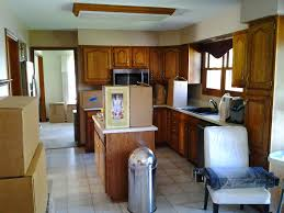 kitchen remodel honest to a fault