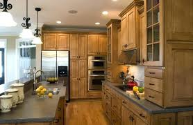 mocha kitchen cabinets dark mocha kitchen cabinets mocha kitchen cabinets dark kitchen