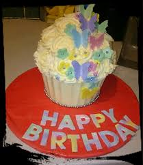 My Cool My Cool Cakes Mycoolcakes Twitter