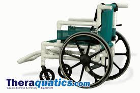 Motorized Pool Chair Aquatrek Water Wheelchair Water Wheelchair Pool Wheelchair
