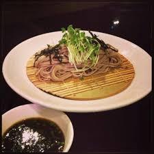 fusion cuisine yasashii japanese fusion cuisine home menu
