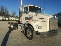 kenworth t800 service trucks utility trucks mechanic trucks