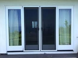 Patio Door Sales Idea Outswing Patio Doors And Doors Sales And Replacement