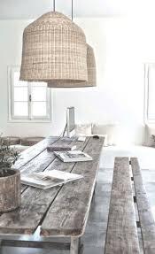 do it yourself light fixture do it yourself lighting home design