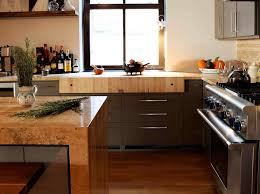 butcher block island contemporary kitchen to clearly mascheroni full size of