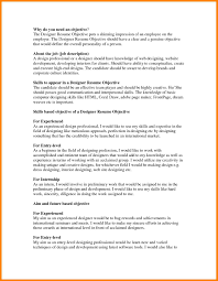 create the perfect resume english grammar essay writing