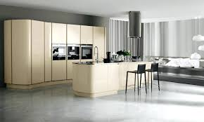 100 kitchen design models lovely kitchen tile designs