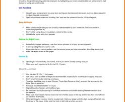 100 resume catch phrases how can i make sure my resume gets