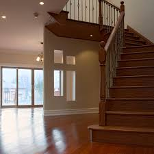 Installing Hardwood Flooring On Stairs Wood Flooring On Stairs Installation Flooring Designs