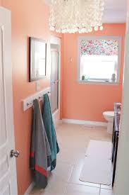choosing colours for your home interior choosing the best color for your bathroom home interior design