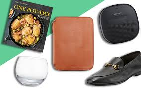 What Is An In Law House The Best Gift Ideas For Your Father In Law Travel Leisure