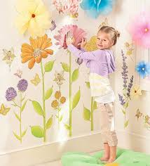 Wall Decals Kids Rooms by 30 Completely Adorable Wall Decals For Kids U0027 Rooms Kids Rooms