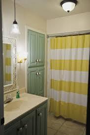 Bathroom Ideas Paint 129 Best Cabinets In Chalk Paint Decorative Paint By Annie Sloan