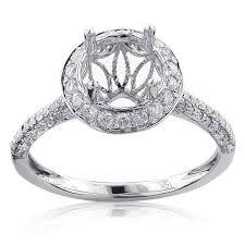 best platinum rings images 60 best platinum engagement rings images bar set jpg