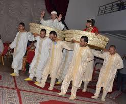 mariage marocain mariage marocain mariage toulouse