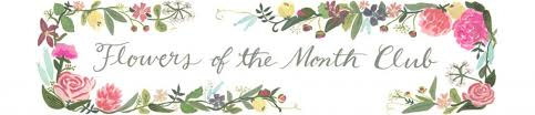 flower of the month club flowers of the month club sf local seasonal bay area flowers