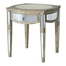 shabby chic round table shabby chic round bedside table shabby chic small round coffee
