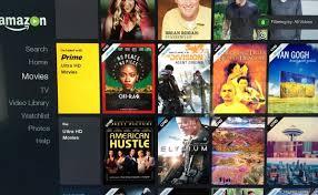list of 4k uhd movies u0026 tv shows on amazon video u2013 hd report