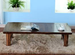 japanese style sheesham wood wooden center coffee table ebay wood center table excellent wooden center table india with