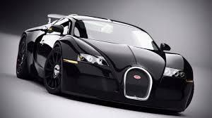 bugatti concept gangloff new 2017 bugatti veyron images car images