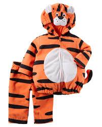 spirit halloween stores canada little tiger halloween costume carter u0027s oshkosh canada