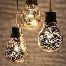 Trendy Lighting Fixtures Contemporary Lighting Fixtures Modern Interior Decorating With