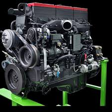 kenworth engines cummins n14 engine fitzgerald glider kits