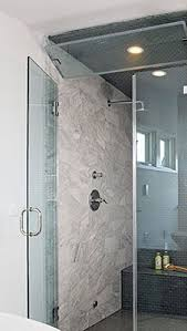 How To Use Bathroom Sealant Remove Black Mold From Shower And Bathroom Caulk