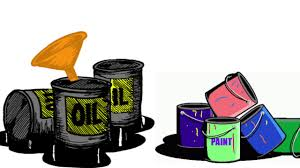 hazardous household product symbols youtube