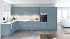 duck egg blue chalk paint kitchen cabinets chalk paint kitchen cabinets duck egg colors