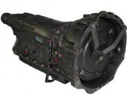 2011 toyota camry transmission problems remanufactured toyota and lexus transmissions smart