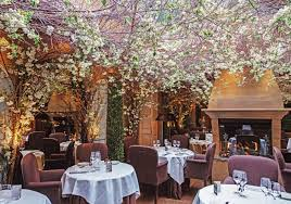 family restaurants near covent garden the most romantic restaurants in the world photos architectural