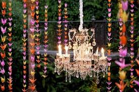 wedding decorations on a budget wedding decorations on a budget lovable small wedding ideas small