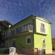 Doppeleinfamilienhaus Kaufen Haus Kaufen In Kroatien Häuser Villen Meer Meerblick