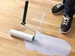 Can You Use Bona On Laminate Floors Bona How To
