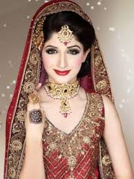 best bridal makeup tips ideas basic steps